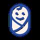 Babies & Kids logo