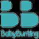 Baby Bunting logo