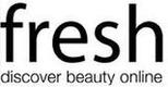 Fresh Fragrances logo